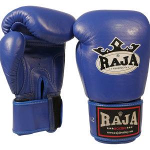 RAJA Double Clor Competition Gloves RBGV-1#3