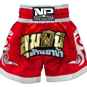 NP-SHORT-08