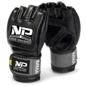 NP MMA Gloves